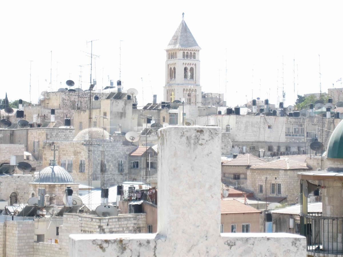 resized_חומות ירושלים