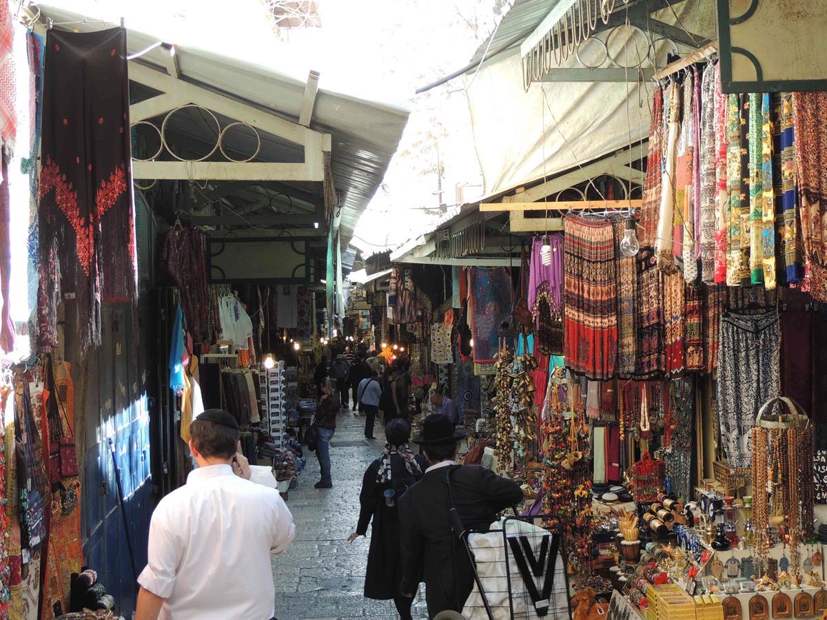 resized_שווקים ירושלים