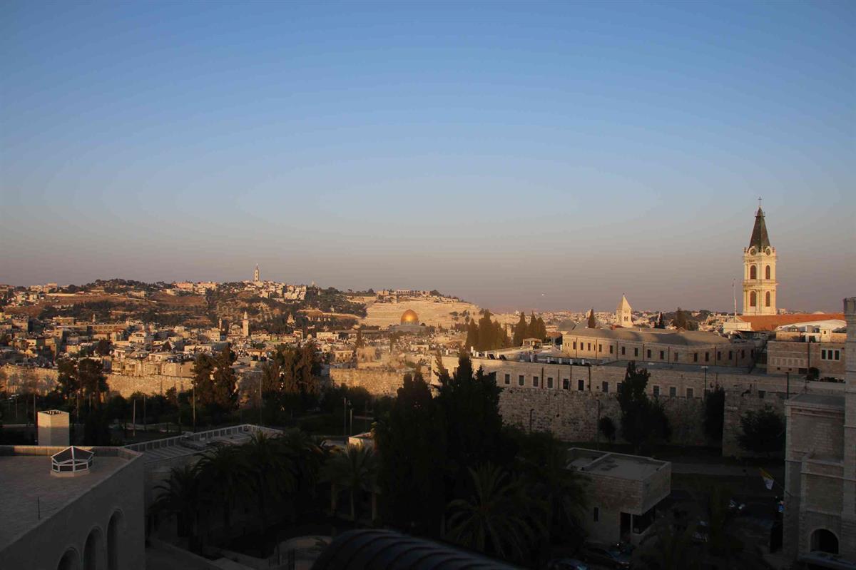 resized_תצפית ירושלים